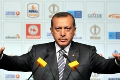 Mahkeme: 'Diktatör Erdoğan' demek suç değil...