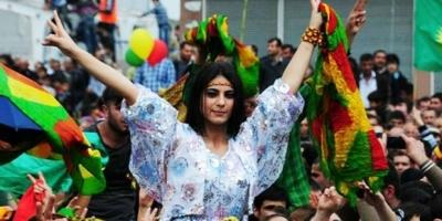 Mahkeme kararı: 'Bijî serok Apo' sloganı ifade özgürlüğüdür