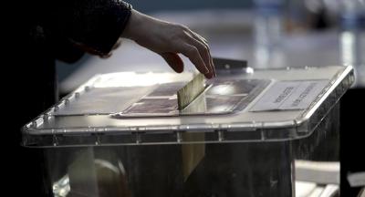 MAK Araştıma'dan 'İstanbul'da seçim yenilenirse kime oy verirsiniz' anketi