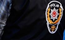 Malatya'da IŞİD'li yakalandı