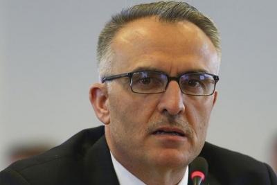Maliye Bakanı: Yeni özelleştirme hazırlıklarımız var, satacağız