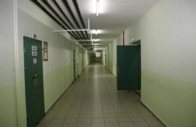 Maltepe Cezaevi'nde 2 çocuk açlık grevine başladı
