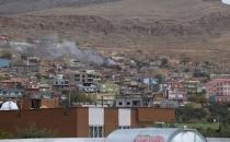 HDP'li Demirel: Helikopterlerle mahalleler taranıyor!