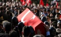 Mardin'de askeri araca saldırı! 2 asker yaşamını yitirdi...
