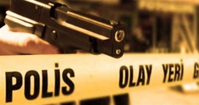 Mardin'de çatışma: 5 yaralı