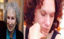 Margaret Atwood'dan Aslı Erdoğan'a mektup: Yalnız değilsin