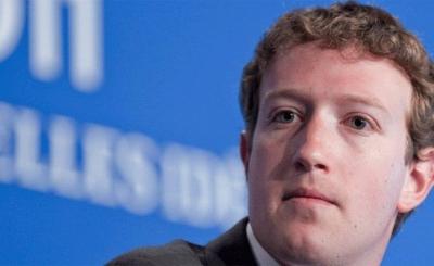 Mark Zuckerberg'ün başı dertte! İfadeye çağrıldı