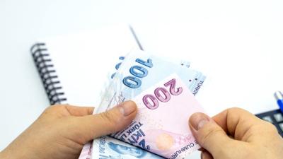 Mayıs ayı kira artış oranı yüzde 13,70
