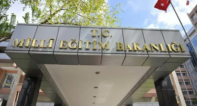 MEB, felç kalan lise öğrencisine 1 milyon 700 bin TL tazminat ödeyecek