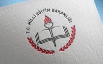 'Uzaktan eğitim 1 Haziran'a kadar devam edecek'