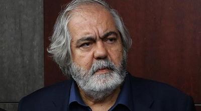 Mehmet Altan hakkında tahliye kararı
