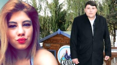 Mehmet Aydın'ın eşi: Uruguay patladığı için bu iki ülkede olabilir