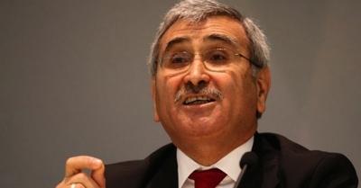 Merkez Bankası başkanı Yılmaz: AKP gerçek ekonomik verileri paylaşmıyor