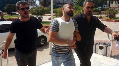 Merve Kotan'ın katiline iki kez ağırlaştırılmış müebbbet cezası