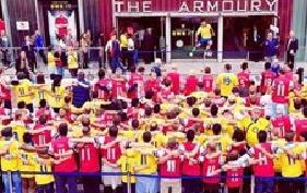 Mesut Özil sevgisi İspanyolları çıldırttı!