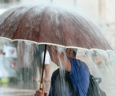 Meteoroloji: Hava sıcaklıkları düşecek