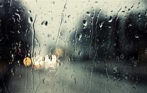 Meteoroloji, öğleden sonrası için 4 ili uyardı!