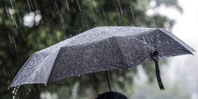 Meteoroloji'den 5 bölgede 26 şehir için sağanak uyarısı