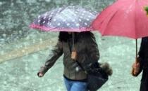 Meteoroloji'den buzlanma, don ve yağış uyarısı!