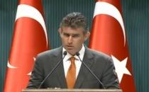 Metin Feyzioğlu: Erdoğan'ın canlı yayına çıkmasıyla yüreğimiz ferahlamıştı!