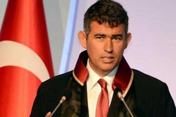 Metin Feyzioğlu: Kosova Başbakanı ile görüşmemi iptal ettim