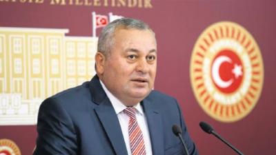 MHP Ordu Milletvekili: Anadolu Ajansı Başkanı derhal istifa etmelidir