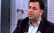 MHP ve AKP koalisyon için hemen hemen anlaştı!