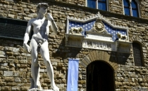 Michelangelo'nun Toskana'daki villası satışa çıkarıldı!