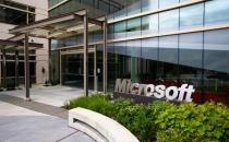 Microsoft, Suudi Arabistan'dan özür diledi!