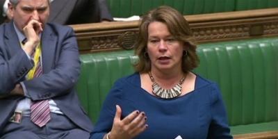 Milletvekili: 14 yaşında tecavüze uğradım