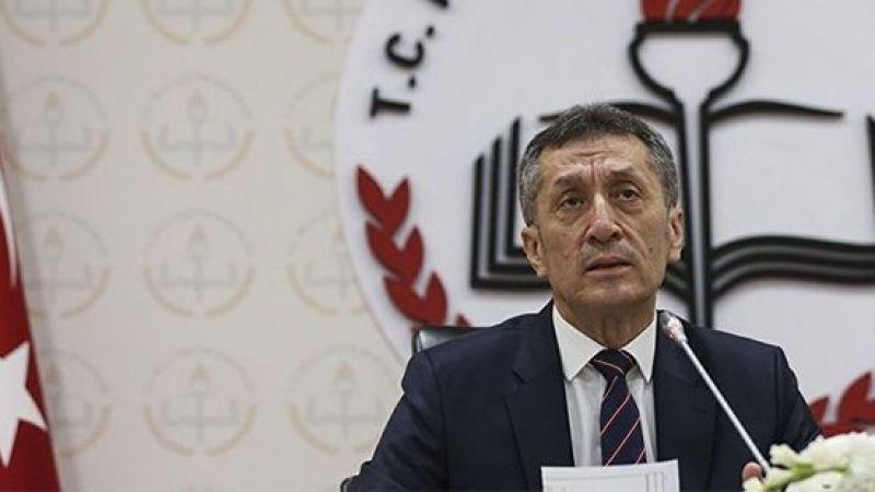 Milli Eğitim Bakanı Selçuk: 'Kız erkek ayrı' okulların hiçbir sakıncası yok