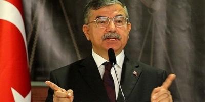 Milli Eğitim Bakanı: Yeni eğitim müfredatı için 2023 hedefleri dikkate alındı