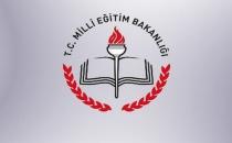 Milli Eğitim Bakanlığı 15 bin 200 kişiyi görevden aldı!