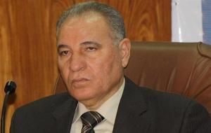 Mısır Adalet Bakanı: Peygamber yasalara uymasa hapse atardım!