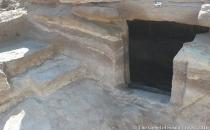 Mısır'da 3400 Yıllık Nekropol ve Tapınak Bulundu!