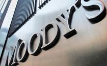 Moody's, darbe girişimi sonrası Türkiye'nin notunu incelemeye aldı!