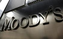 Moody's'ten Türk bankaları için açıklama!