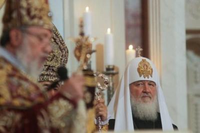 Moskova'da bir okulda zorunlu din dersi iptal edildi