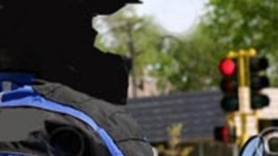 Motosikleti durdurup anne ile 14 yaşındaki kıza tecavüz ettiler!