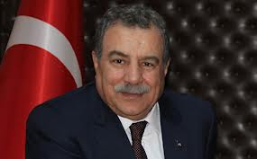 İçişleri Bakanı Güler'den 'Redhack' açıklaması!