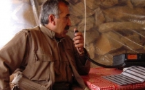 Murat Karayılan: HPG, şehirlere inmeden devreye girmeli!