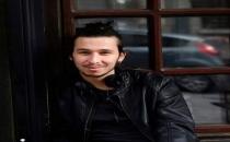 Vegan aktivist Murat Tiriç vicdani reddini açıkladı!