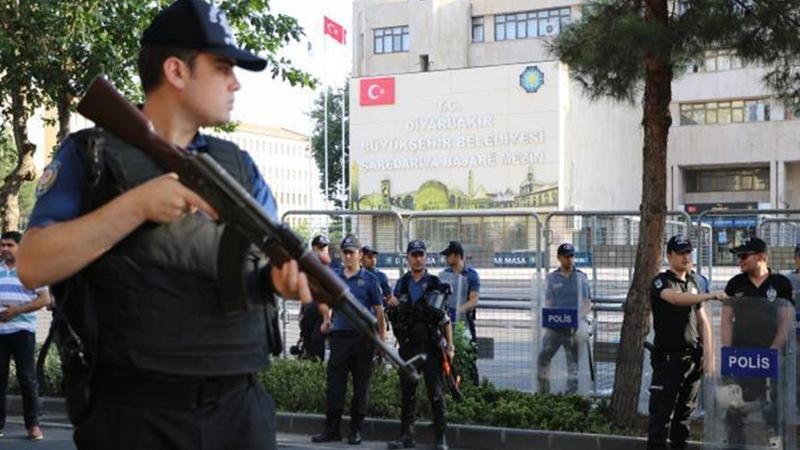 Murat Yetkin: Kayyum atanma sırası Ankara, İstanbul, İzmir'de mi?