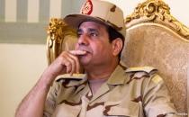 Mursi kısa süre içerisinde idam edilecek!