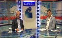 Mustafa Ataş: AKP'de OHAL ilan ettik!