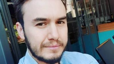 Mustafa Ceceli'nin bir konseri daha iptal edildi