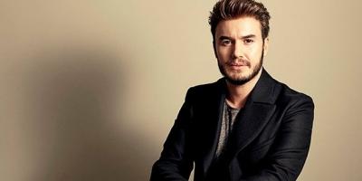Mustafa Ceceli'nin konseri haberler nedeniyle iptal edildi