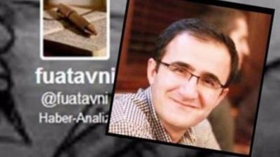 Mustafa Koçyiğit'e müebbet hapis cezası