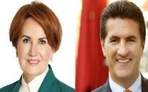 'Mustafa Sarıgül Meral Akşener'in partisine katılacak'