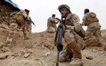Musul operasyonunda 40 bin kişi görev yapacak!